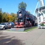 цена на эвакуатор в москве