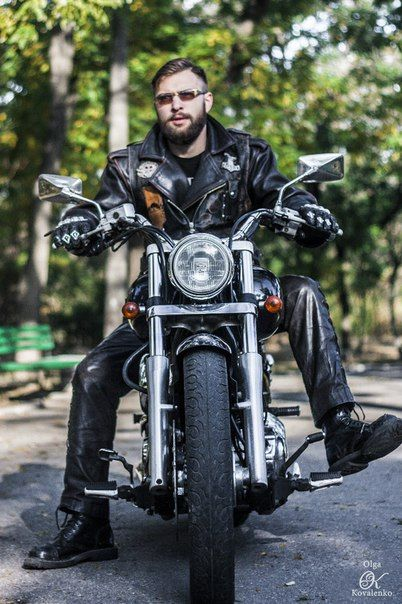 Эвакуатор мотоциклов и гидроциклов