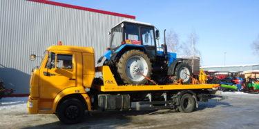 эвакуатор-для-трактора